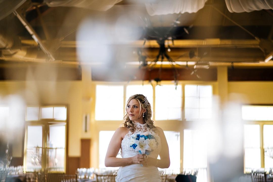 Jessica roll wedding