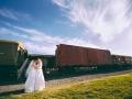 same-sex-liberty-house-wedding-photos_0016