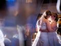 same-sex-liberty-house-wedding-photos_0023